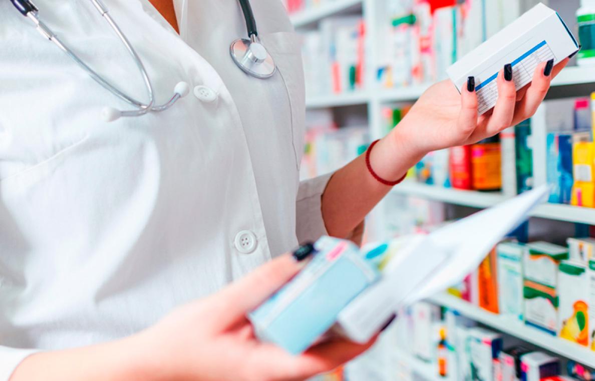 Digemid facilita importación de medicamentos para deportistas de Panamericanos