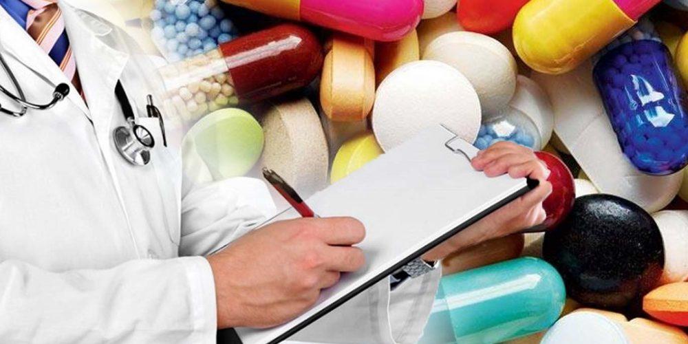 Farmacovigilancia y Tecnovigilancia