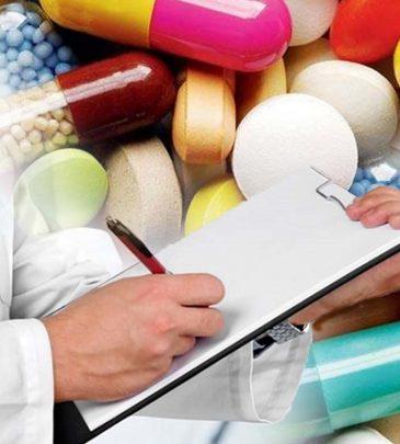 Farmacovigilancia y Tecnovigilancia v2