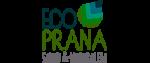 Ecoprana