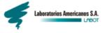 Laboratorios Americanos