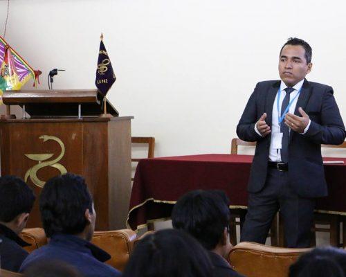 factio-bolivia