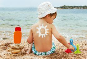 Protección solar: primera línea de prevención del cáncer de piel
