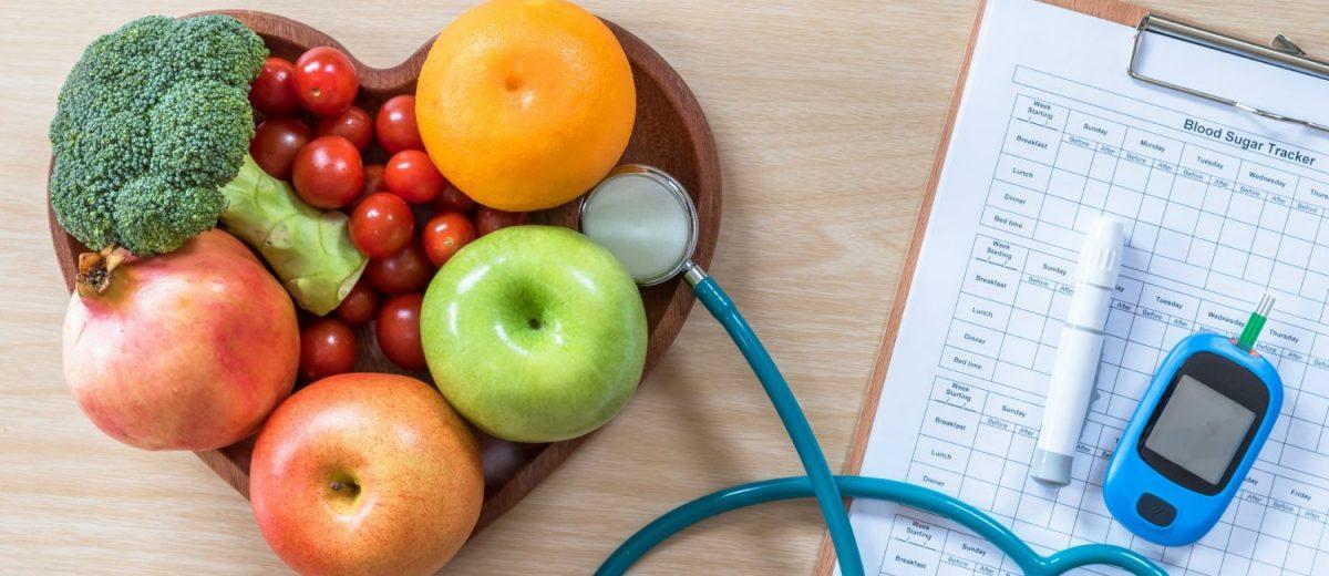 DIABETES: Una Enfermedad Silenciosa